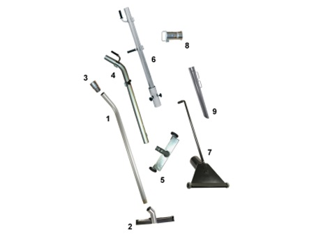 vacuum-system-accessories-cleaning-tools img2