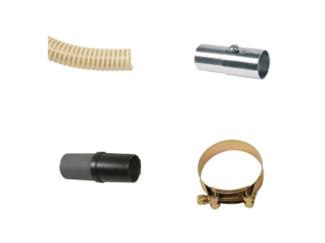 vacuum-system-accessories-flex-and-connectors img1