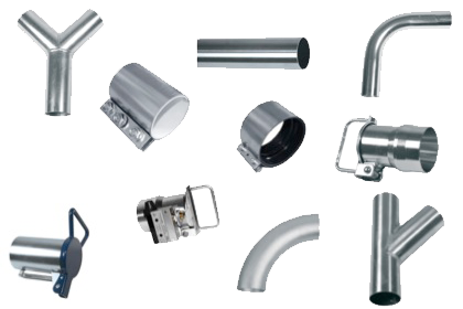 Vacuum Systems Accessories img
